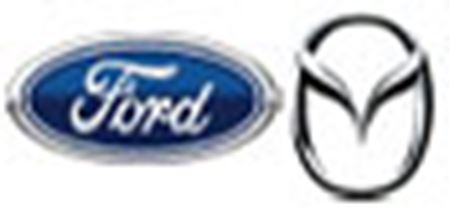 Picture for category Ford Mazda