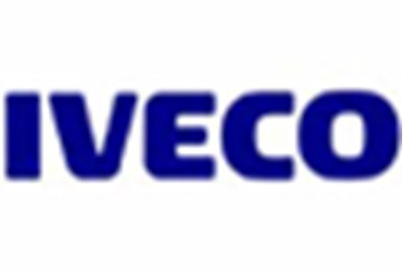 Picture for category Iveco