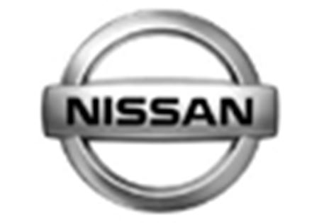 Picture for category Nissan 240SX