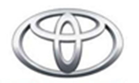 Picture for category Avensis