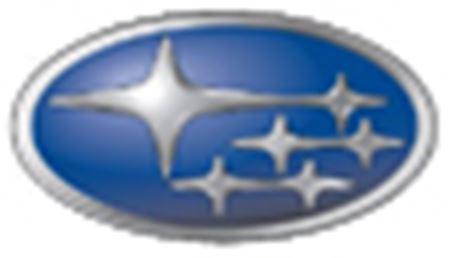 Picture for category Subaru Race radiators