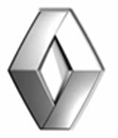 Picture for category Renault 5
