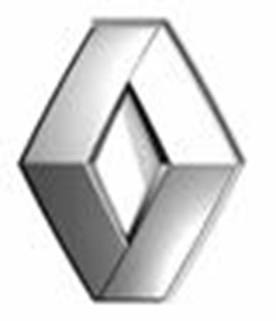Picture for category Renault 11